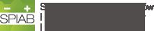 SPIAB-logo